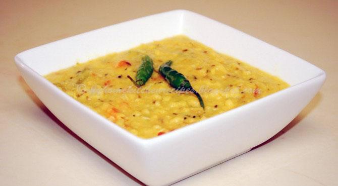 Арабская кухня рецепты салаты 155